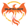 BUFINJER PRODUCTIONS